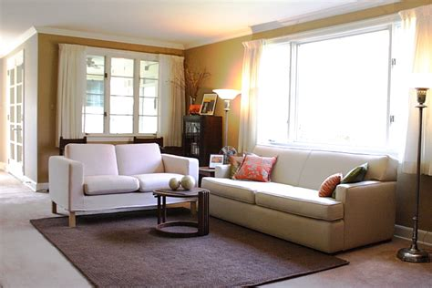 Matching Sofa And Loveseat by Matching Sofa And Loveseat The Antidote To Sofa Loveseat
