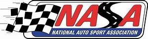 News and entertainment: logo automerken (Jan 05 2013 22:38:06)