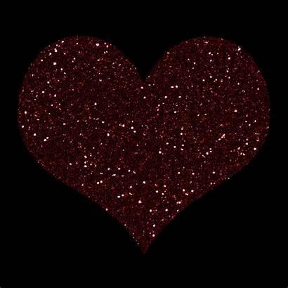 Heart Valentines Animated Valentine Animation Gifs Emoji