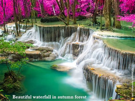 Free Waterfall Wallpaper Animated - waterfall wallpapers free waterfall wallpapers animated
