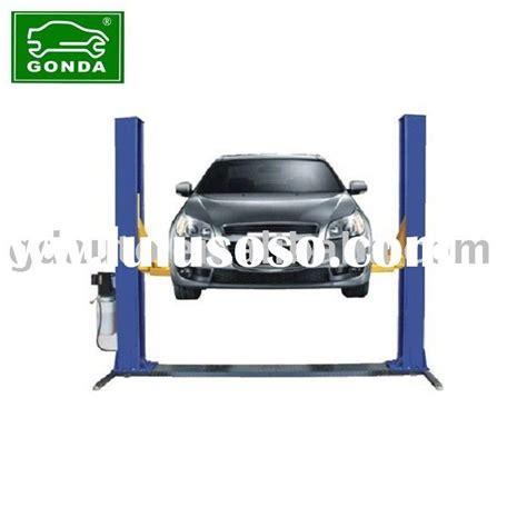 benwil lift floor plate manual benwil lift floor plate manual manufacturers in