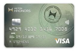 Citi® hilton honors™ visa signature® card — full review 2021. Is Hilton Honors planning to launch a new UK credit card?