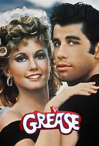 Grease Movie Review & Film Summary (1998) | Roger Ebert
