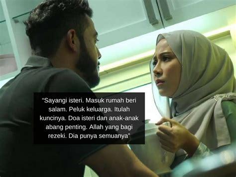 Quotes Rindu Keluarga