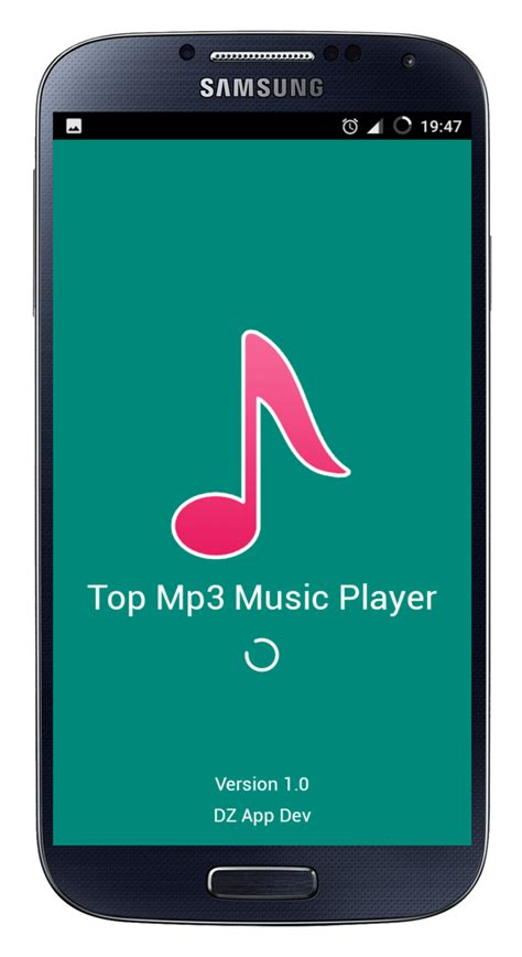 best free player android app top mp3 player for android