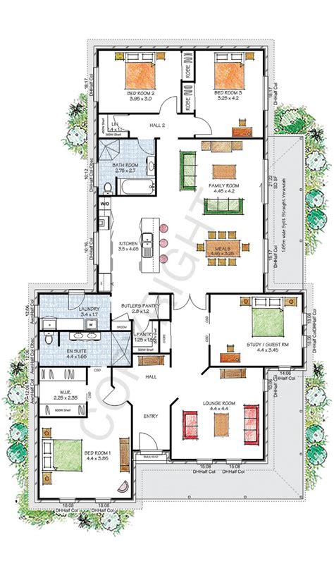 paal kit homes windsor steel frame kit home nsw qld vic australia