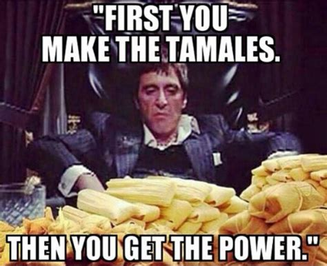 Memes Tamales - tamales who s selling them by the dozen tacoma world