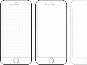 best photos of cut out iphone 6 plus skin template With iphone cut out template