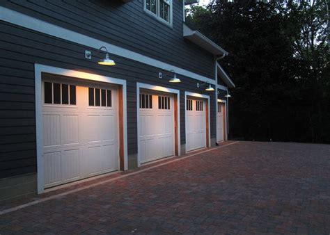 Garage Door Lights by 42 Best Images About Garage Ideas On Garage
