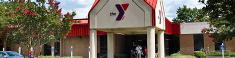 ymca child care at greenbrier family ymca preschool 260 | preschool in chesapeake ymca child care at greenbrier family ymca 049fbe6c9a9e huge