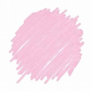 Pastel Pink Gel Pen 0 8 Mm Hobbycraft