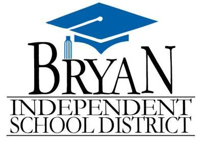 bryan isd board approves school calendar local news