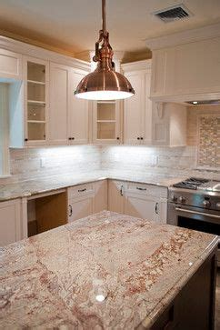 tiled kitchen countertop 17 best images about granite on sealing 2784