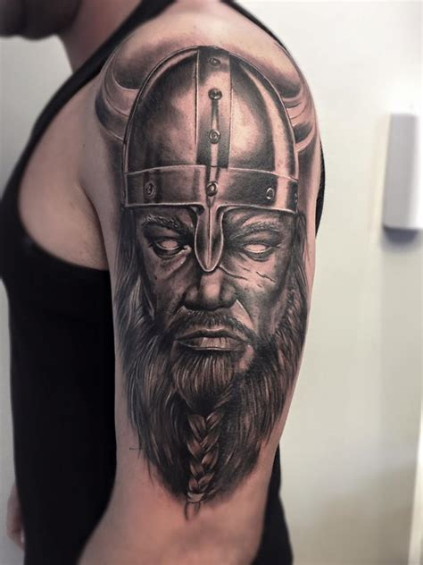viking tattoos designs ideas  meaning tattoos