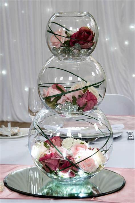 julep cup wedding ideas images  pinterest
