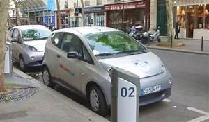 Location Voiture Electrique Paris : 8 best voirures lectriques images on pinterest power cars electric and electric vehicle ~ Medecine-chirurgie-esthetiques.com Avis de Voitures