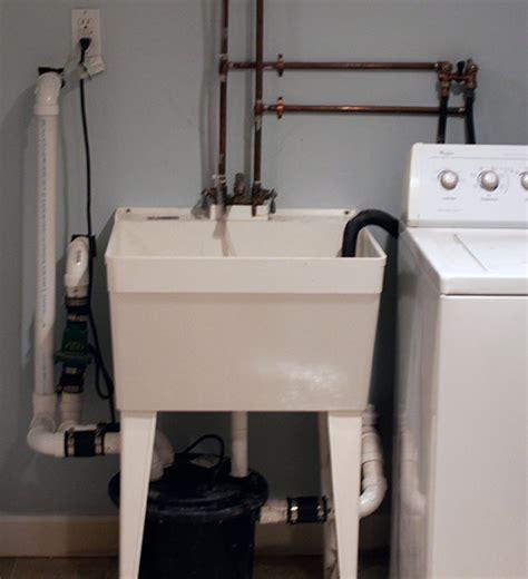 plumbing installations repairs  bergen passaic