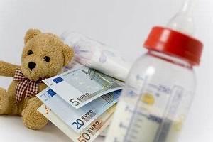 Welche Belege Steuererklärung : kosten f r die schwangerschaft von der steuer absetzen baby pinterest babies pregnancy ~ Orissabook.com Haus und Dekorationen