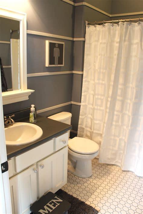 boy bathroom ideas 39 s casablanca the mens room