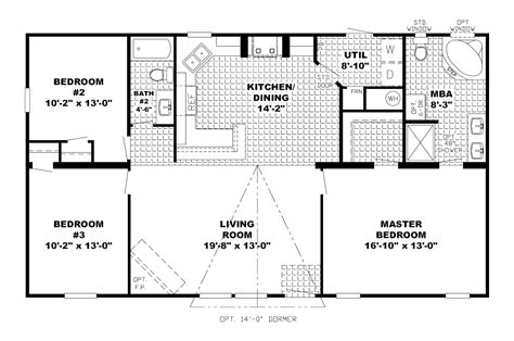 contemporary colonial house plans floor plans in color luxamcc