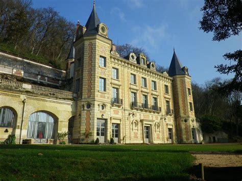 chambres d hôtes à amboise chambres d 39 hôtes château de perreux chambres d 39 hôtes