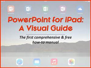 Aligning Objects Between Powerpoint Slides  The Smart Way