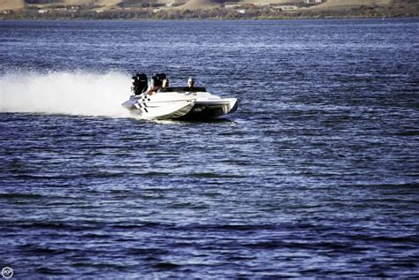 Liberator Boats For Sale By Owner by Liberator Boats For Sale Boats