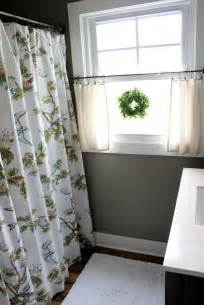 bathroom window decorating ideas fresh design curtains for bathroom window ideas windows just another site