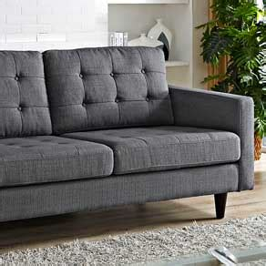 Images Of Loveseats sofas stylish new sofas and couches ls plus