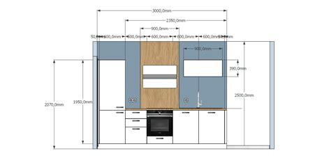 cuisiniste la baule conception 3d salle de bain galerie d 39 inspiration pour