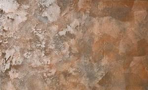 Rost Effekt Farbe : rostfarbe wand pinterest wandfarbe w nde und offene duschen ~ Yasmunasinghe.com Haus und Dekorationen
