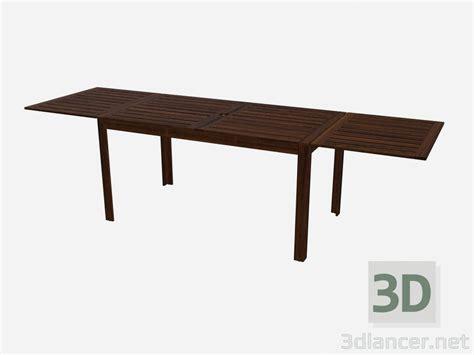 tavolo con ribalta ikea tavolo a ribalta