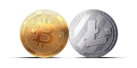 Ambcrypto was founded in 2018 with a mission to simplify and bring the latest blockchain and cryptocurrency news to our readers. Bitcoin vs Litecoin: What's the Difference? - Bitcoin 2 Litecoin
