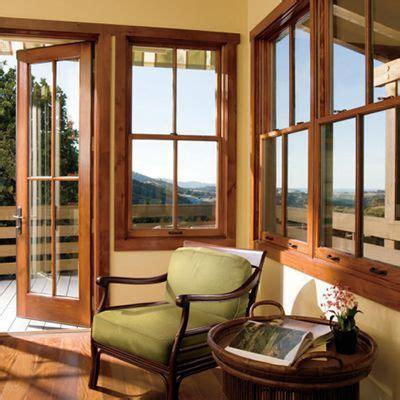wood windows  pella buresh home solutions