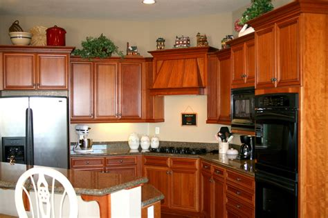 small kitchen floor plans with islands kitchen layouts open floor interior home design home