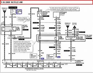 2001 Ford F150 Wiring Diagram