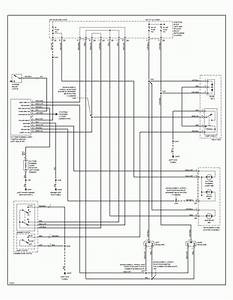 Geo Metro Fuse Diagram