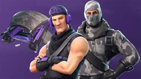 fortnite twitch prime skins     amazon prime