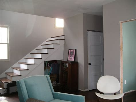 17 best images about dh d paint colors by sherwin williams