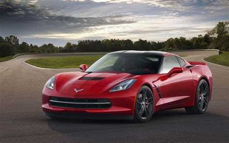 corvette stingray 2014 2014 chevrolet corvette c7 stingray wallpaper hd car
