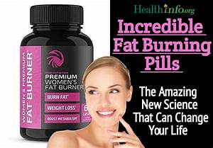 Best Belly Fat Burner Pills 2020