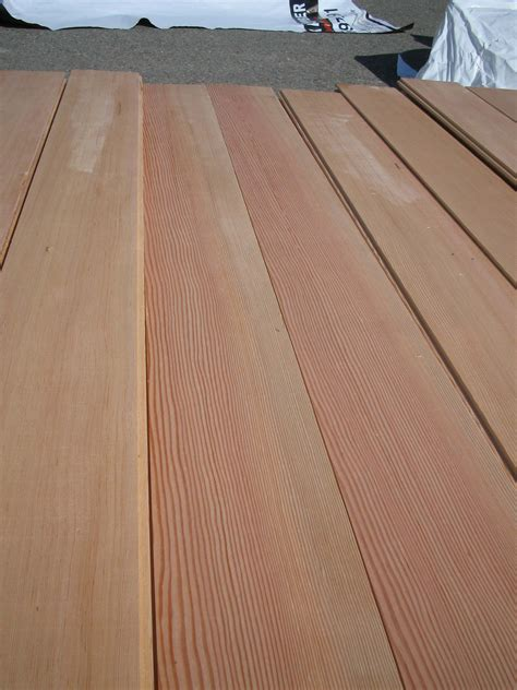 1x6 Tongue And Groove Roof Decking by Douglas Fir Tongue And Groove Porch Flooring Alyssamyers
