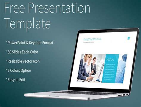 kreative powerpoint vorlagen designtrax