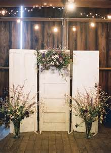 rustic wedding backdrops 25 best ideas about photo backdrops on diy photo backdrop backdrop ideas and diy