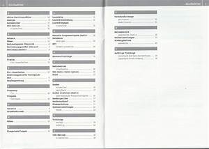 Smart Bedienungsanleitung 451 : smart audio system basic 2010 betriebsanleitung bedienungsanleitung rn ebay ~ Eleganceandgraceweddings.com Haus und Dekorationen