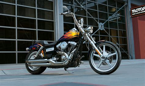 2017 Harley Davidson Dyna Wide Glide Review 72 Drop Curtains Curtain Rod Measurements Shower Long Length Black And White Striped Vertical Auto Blinds Add A Periodic Table Sheer Zebra