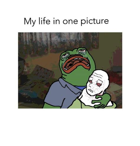 Meme My Picture - my life in one picture life meme on sizzle