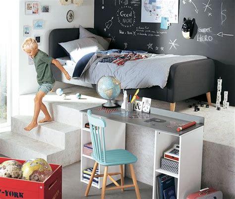 vertbaudet d o chambre vertbaudet allo la terre chambre enfant linge de lit