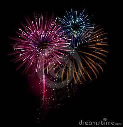 heart shaped sparklers des feu d 39 artifice en coeur ece vraiment possible wii a