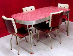 1950s kitchen furniture kitchen design photos